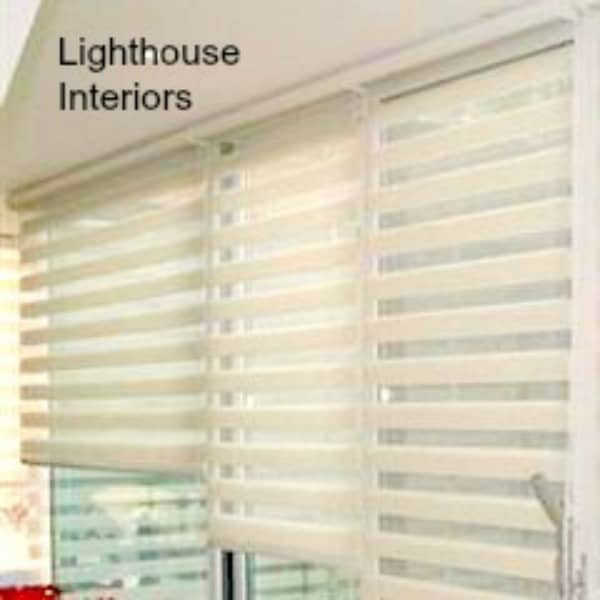 Double Roller Blind Blinds And Curtains Best Window