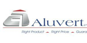 blinds suppliers south africa