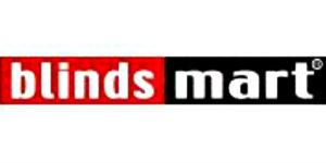 blinds suppliers johannesburg