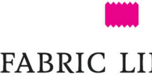 fabric suppliers south africa