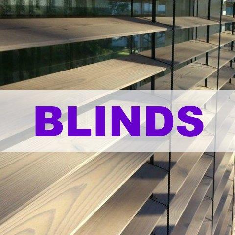 blinds johannesburg