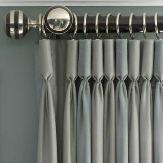 Blinds And Curtains Johannesburg