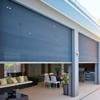patio blinds johannesburg