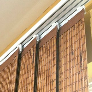 Sliding Panel Blinds Top 10 Blinds Features Panel Blinds