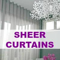 Sheer Curtains Top 10 Sheer Curtains Features Voile Curtains