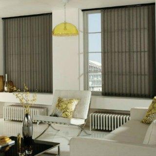 vertical blinds buy today 10 discount blinds suppliers. Black Bedroom Furniture Sets. Home Design Ideas