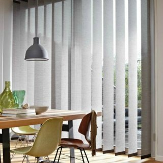 blinds for sale online