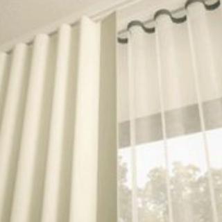 ripple curtains