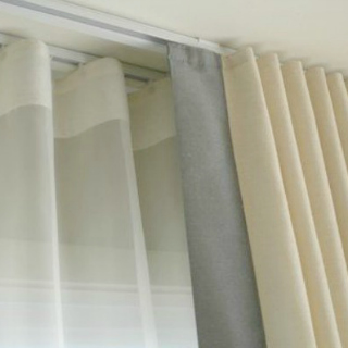 Wave Curtains 10 Discount Today Wave Curtain Rails