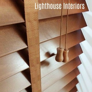 blinds suppliers johannesburg